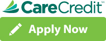 CareCredit-Apply for dental financing