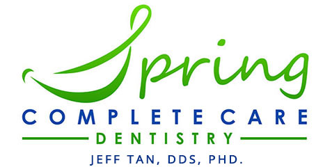 Spring Complete Care Dentistry - Spring TX Dentist